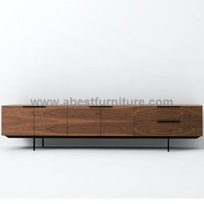 Sideboard Designer replica designer frame sideboard   designer wooden sideboard