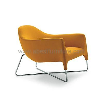 Replica bali armchair bali armchair by carlo colombo for Carlo colombo