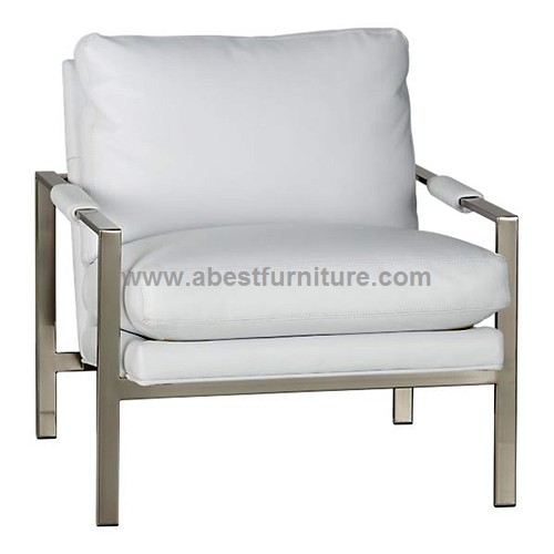 Swell Milo Lounge Chair Replica Milo Lounge Chair China Leather Ncnpc Chair Design For Home Ncnpcorg