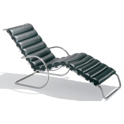 Mr Adjustable Chaise Lounge Replica Mr Adjustable Chaise