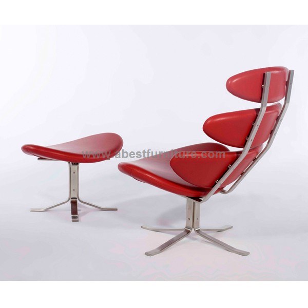 Paul volther corona chair replica corona chair manufactured by china best - Corona chair replica ...