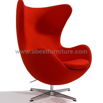 Egg Chair Replica Arne Jacobsen Egg Chair Supplied By China Best