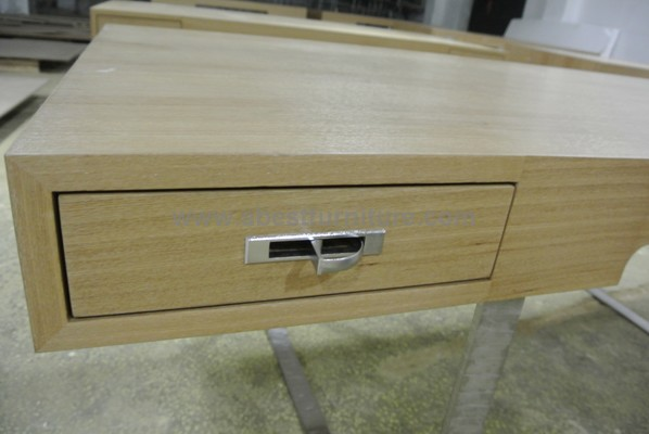 replica hans wegner ch110 desk designer office desk manufactured by china best ch 110 office desk carl