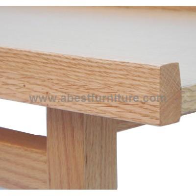Finn Juhl Model 500 Coffee Table Replica By Supplied China Best