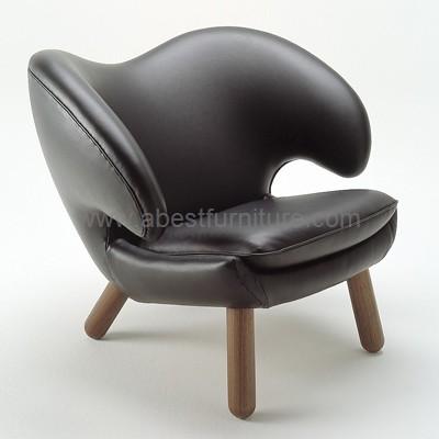 Pelican Chair Replica Danish Finn Juhl Pelican Chair