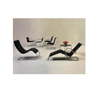 Mr adjustable chaise lounge replica mr adjustable chaise for Mr adjustable chaise lounge