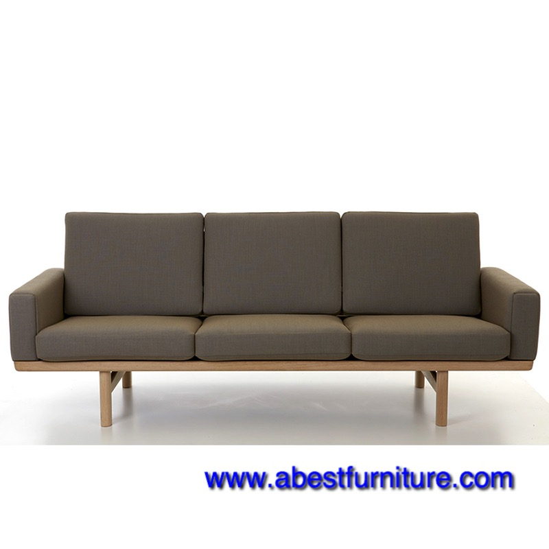 Designer settee marvellous designer sofas images design for Design sofa replica