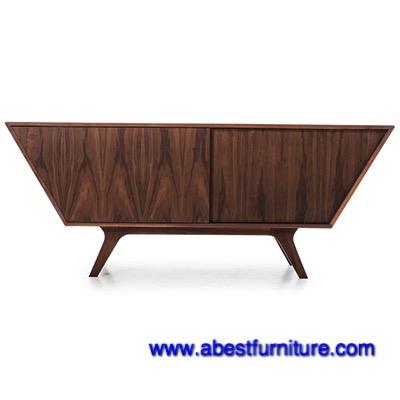 Replica Designer Furniture Wood Furniture Office Furniture